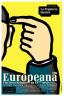europeanaaffiche.png