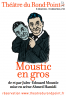 affichemoustic.png