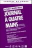 journal4mainsaffiche.png