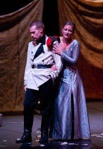 Don Giovanni de Mozart par l'Ensemble Instrumental de Corse à Bastia par Marie-Laure Atinault  dans Opera don-giovanni-207x300
