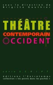 couv_theatrecontemporainoccident-188x300 dans Rendez-Vous Litteraires