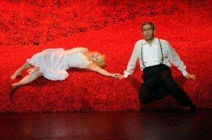 Le Son Lointain de Franz Schreker - Direction musicale de Marko Letonja - Mise en scène de Stéphane Braunschweig à l'Opéra National du Rhin par Angélique Lagarde dans Opera ferneklang-acte-3-photo-alain-kaiser-3693-300x199