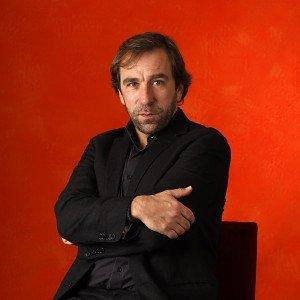 Nicolas Lormeau de la Comédie-Française, rencontre en coulisses dans Interviews p_nicolas-lormeau-christophe-raynaud-de-lage-coll.-c-f-_117-300x300