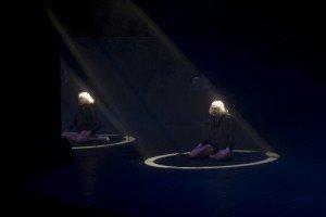 Soirées Performances à la Scène Nationale d'Orléans par Angélique Lagarde dans Danse cap4-300x200