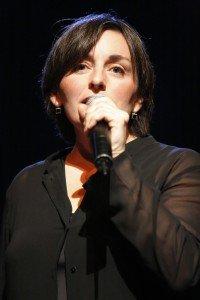 Claire Elzière en concert au Théâtre du Lucernaire par Irène Sadowska Guillon dans Concerts claire-elziere-pierre-jean-grouille-200x300