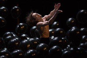 La folie dans la danse à l'Opéra national du Rhin par Angélique Lagarde dans Danse sweet_gregoire-daujean2_bonr_photojltanghe-300x200