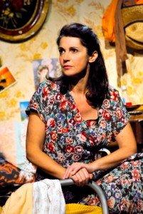 Zabou Breitman au Théâtre du Chêne Noir – Avignon Off – par Angélique Lagarde  dans Concerts zabou-201x300