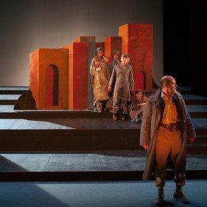 Hannibal de Christian Dietrich Grabbe - Mise en scène de Bernard Sobel au TNS par Irène Sadowska Guillon dans Spectacles hannibal_10_photo_herve_bellamy-300x300