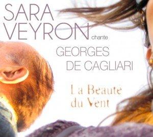 Sara Veyron chante Georges Cagliari au Café-concert Les rendez-vous d'ailleurs par Irène Sadowska Guillon  dans Concerts sara-veyron--300x270