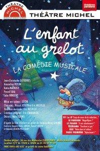 L'ENFANT AU GRELOT 2014 pru00E9-affiche web