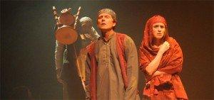 Les Cavaliers au Théâtre Actuel - Avignon Off par Angélique Lagarde  dans Festival Avignon 01-cavaliers-300x141