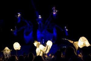 Retour sur le Festival Festival Mondial des Théâtres de Marionnettes par Angélique Lagarde et Benoit Fortrye  dans Europe charle-300x200