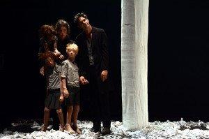 sans-soucis-300x199 marionnette dans Marionnettes