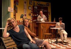 Un Deux Trois Soleil au Théâtre Le Ranelagh par Mary Landi  dans Spectacles un-deux-trois-soleil-photo-1-lionel-hubert-300x209