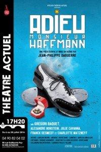 AdieuMHaffmann-Avignon-affsite_1